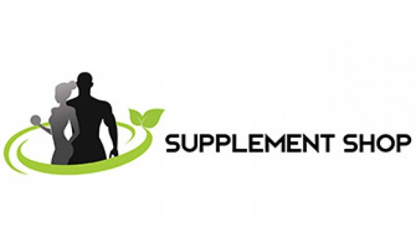 http://www.supplementshop.rs/