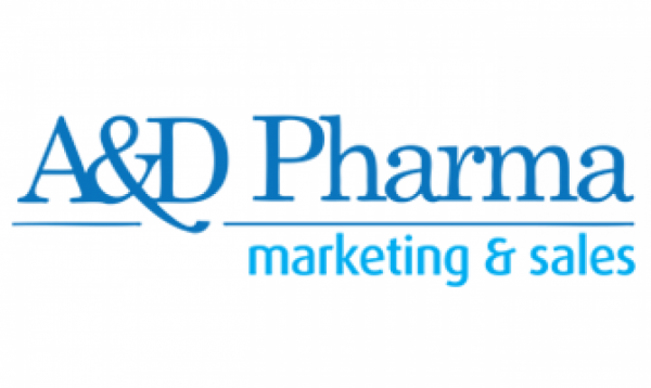 https://www.adpharma.com/website/web/