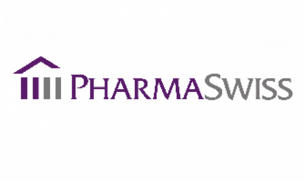http://pharmaswiss.rs