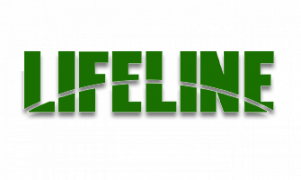http://lifeline.rs/shop/