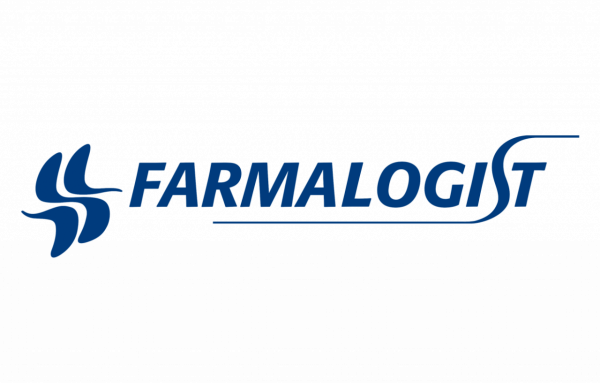 https://www.farmalogist.rs/